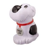 Talking Cookie Jar_Dog ���ϴ� ��Ű��-����(������)