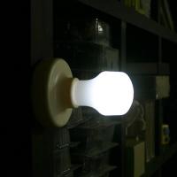 LED awa BULB 매직벌브
