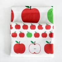 Sweet Apple �Ϸ���Ʈ 3������