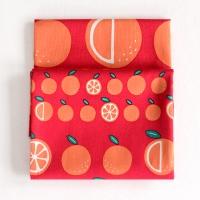 Vivid Orange �Ϸ���Ʈ 3������