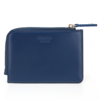 fennec mini wallet - 003 blue