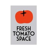 열매엽서-토마토