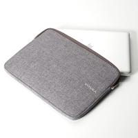 바투카 오슬로 노트북 파우치 15.6[B][그램17수납]
