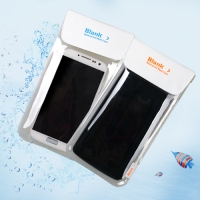 ���̸��� �?ũ Waterproof Multi Case