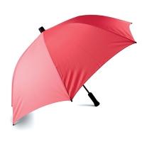 RUN umbrella - LU23O3