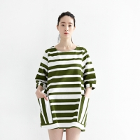 stripe mini