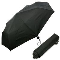 [VOGUE] 보그 프리미엄 3단 수동 우산(양산겸용) - VG795