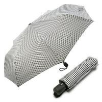 [VOGUE] 보그 3단 자동 우산(양산겸용) - 셜록홈즈