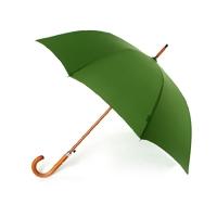 앤더슨벨 우산 그린 aaa003