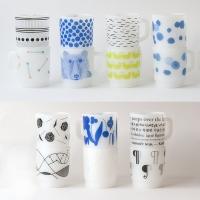 CUP ver.5