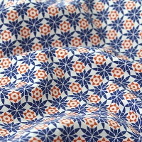 ����Ÿ���� ��ũ ���� Ortaköy Mosque Design Pattern Linen