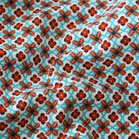 �����̿� ��ũ ���� Selimiye Mosque Design Pattern Linen