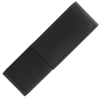 Lamy Nappa Leather Case 2구 펜 케이스(LMA302)_(178381)