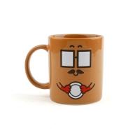 마조앤새디 MUG CUP [마조]