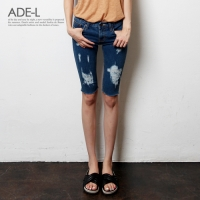 nemo 5bu denim pt / �׸� 5�� ��������_(709137)
