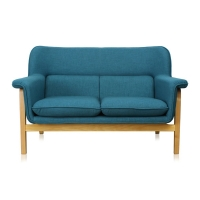 Unique Sofa 2��(����ũ ���� 2��)