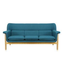 Unique Sofa 3��(����ũ ����3��)
