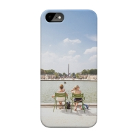 ������ϱ��� for iPhone5/5s [You Cheon]
