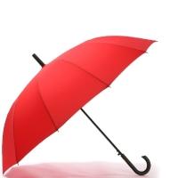 [HAS] 헤즈 12살 레드 자동 장우산 HS1AS1258(RED)_(801037547)