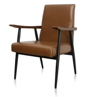 Biki Arm Chair(��Ű �� ü��)