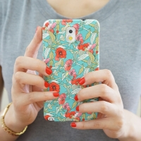 DAGRAPHY PHONE CASE SERIES for Galaxy Note