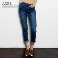 maps basic denim pt / �ʽ� ������ ��������_(717622)