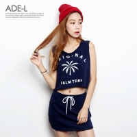 summer training set / ��� Ʈ���̴� ��Ʈ_(723315)