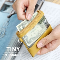 M-POCKET TINY