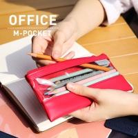 M-POCKET OFFICE