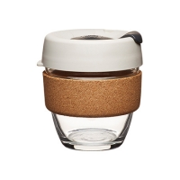 [keepcup] BREW FILTER Limited Edition