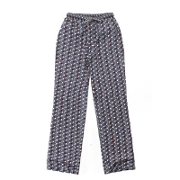 #AP1561 dylan chef pants (Blue)