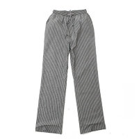 #AP1563 paul stripe pants (Grey)
