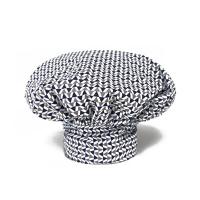 #AH1570 chef star hat