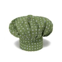 #AH1571 chef star hat