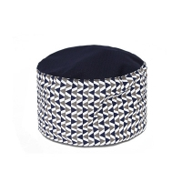 #AH1573 french chef hat