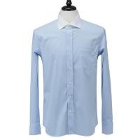 #AS1580 AD shirts (Skyblue)