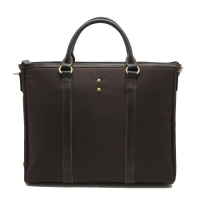 [���Ų] Bellani Briefcase (Brown)