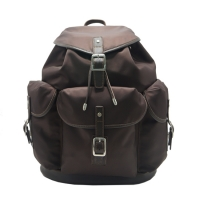[���Ų] Bogota Backpack (Brown)