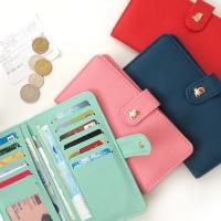 CONI Slim Wallet ver.3