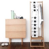 스칸딕 와이드 옷커버 - 옵션선택