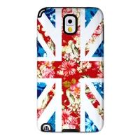 England Flag for Toughcase(Galaxy Note3)