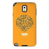 LION for Toughcase(Galaxy Note3)