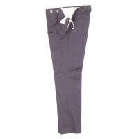 Verger Soft Cotton Pants