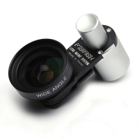 [����Ʈ����]NEW LENS MOUNT SYSTEM�� WIDE ANGLE