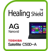 ���ù� ��Ʋ����Ʈ C50D-A AG Nanovid ��ݻ� �������� ������ȣ�ʸ�