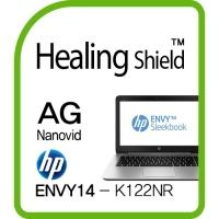 HP ENVY 14-K112NR AG Nanovid ��ݻ� �������� ������ȣ�ʸ�
