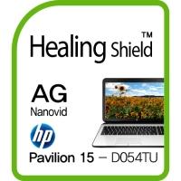 HP �ĺ����� 15-D054TU AG Nanovid ��ݻ� �������� ������ȣ�ʸ�