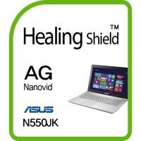 �Ƽ��� N550JK AG Nanovid ��ݻ� �������� ������ȣ�ʸ�