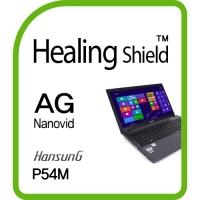 �Ѽ���ǻ�� P54M AG Nanovid ��ݻ� �������� ������ȣ�ʸ�