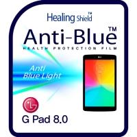 LG G Pad 8.0 ������Ʈ���� �÷�(�ǰ�)��ȣ�ʸ� ��� 1��